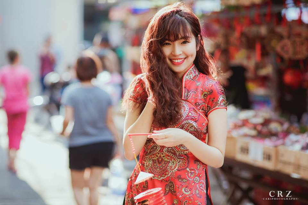 Hot girl pho nui khoe anh ngot ngao don Trung thu-Hinh-5
