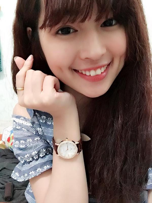 Hot girl pho nui khoe anh ngot ngao don Trung thu-Hinh-6