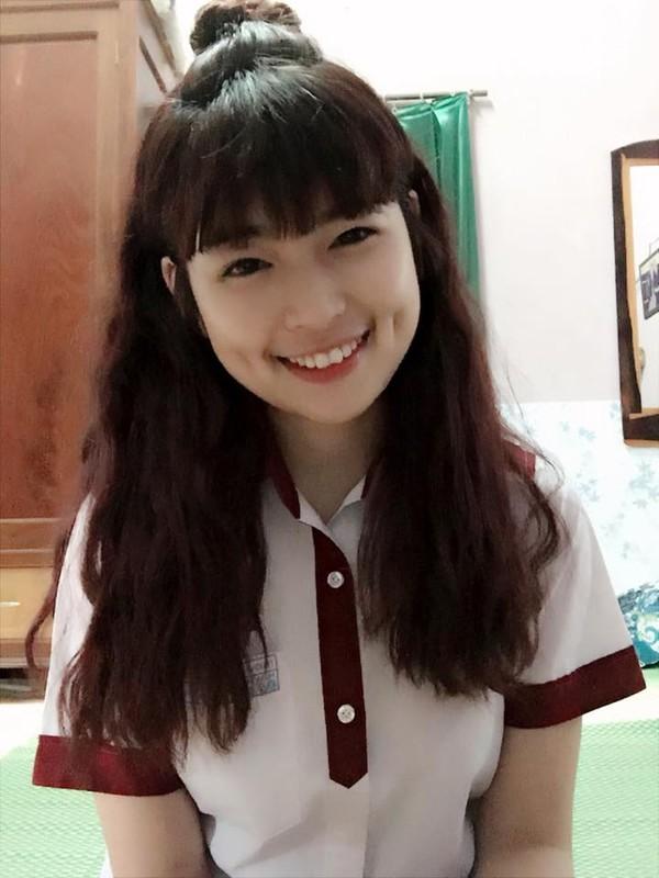 Hot girl pho nui khoe anh ngot ngao don Trung thu-Hinh-8