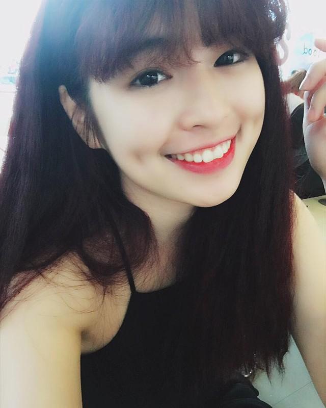 Hot girl pho nui khoe anh ngot ngao don Trung thu-Hinh-9