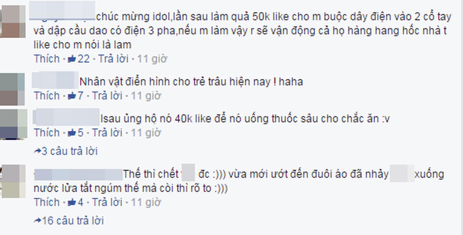 """Trot """"song ao"""" tren Facebook, 9X phai tam xang tu thieu?-Hinh-10"""