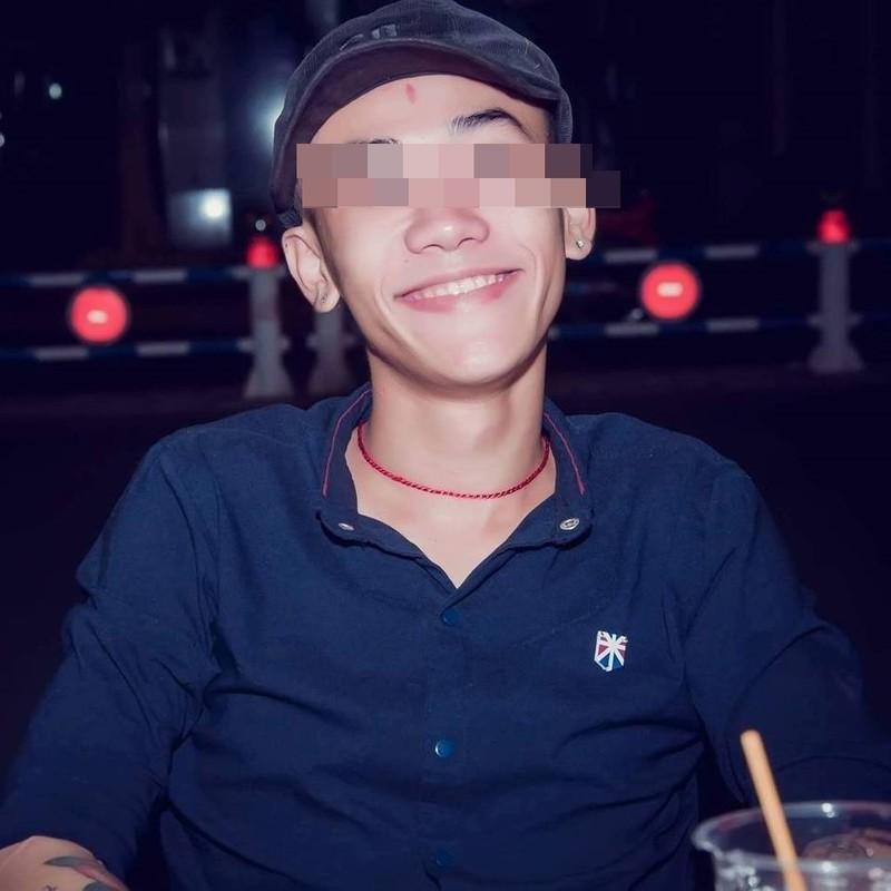 """Trot """"song ao"""" tren Facebook, 9X phai tam xang tu thieu?-Hinh-2"""