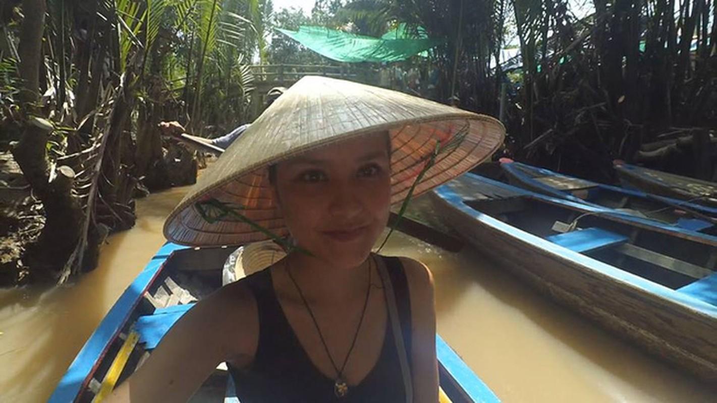 Bong hong lai Phap xinh dep dam me kham pha Viet Nam-Hinh-7
