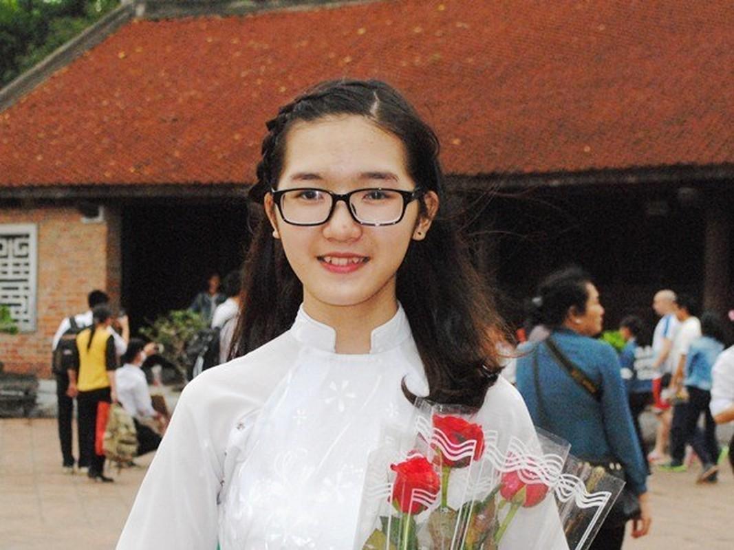 Nu sinh Bac Giang va thanh tich hoc lich su dang ne-Hinh-3