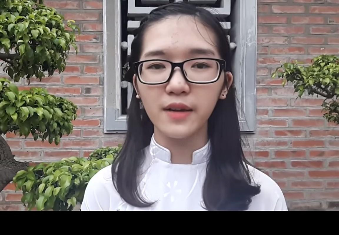 Nu sinh Bac Giang va thanh tich hoc lich su dang ne-Hinh-6