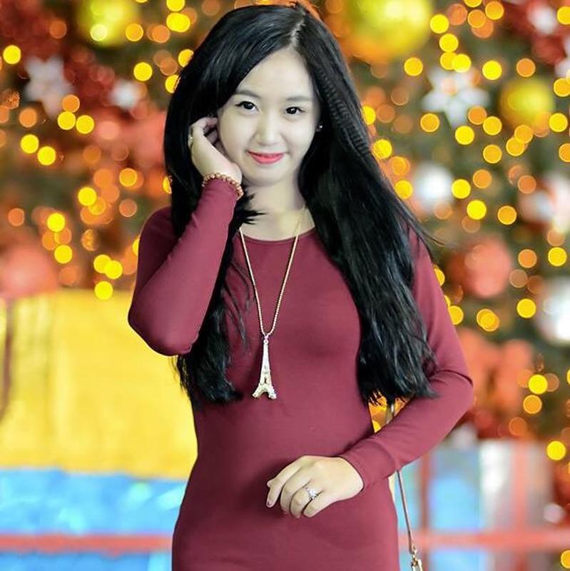 Chan dung co dau deo vang triu co o Ha Noi-Hinh-6
