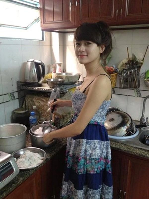 Nguong mo co giao hot girl chuyen day hoc sinh ca biet-Hinh-10