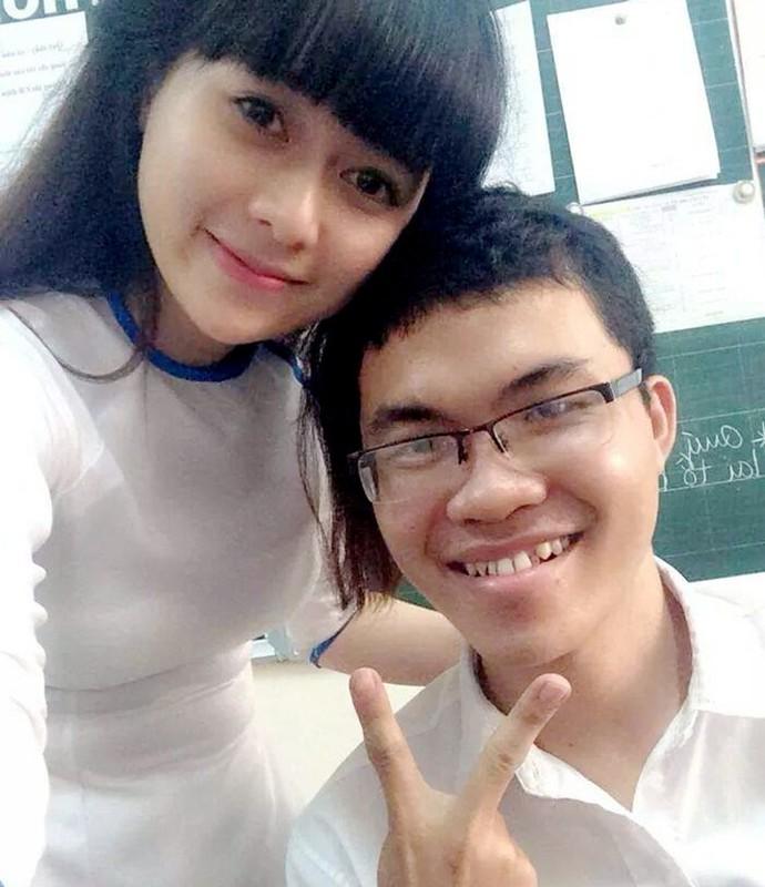 Nguong mo co giao hot girl chuyen day hoc sinh ca biet-Hinh-4