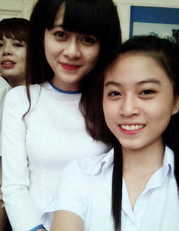 Nguong mo co giao hot girl chuyen day hoc sinh ca biet-Hinh-5