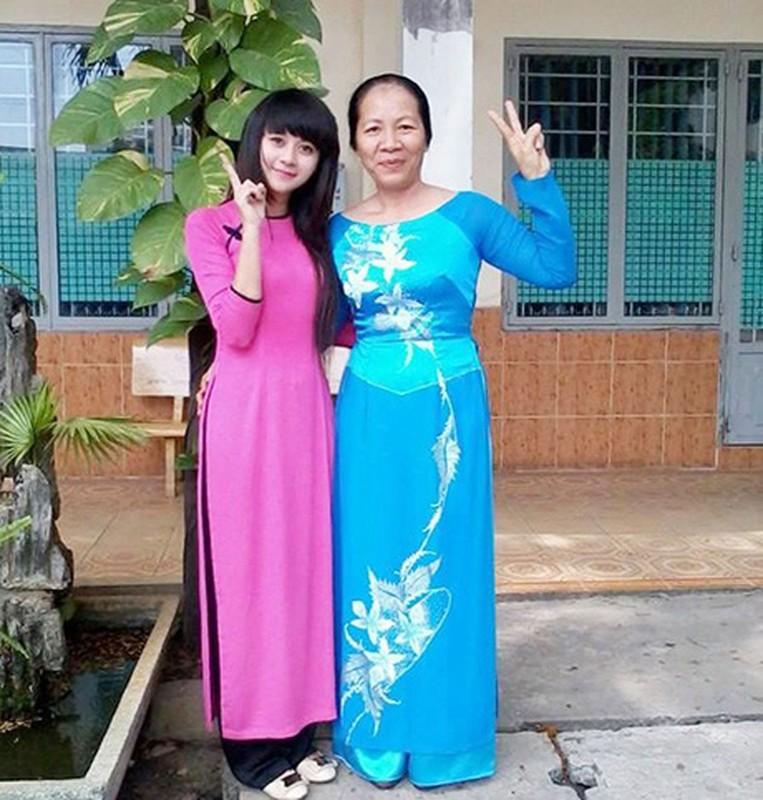 Nguong mo co giao hot girl chuyen day hoc sinh ca biet-Hinh-6