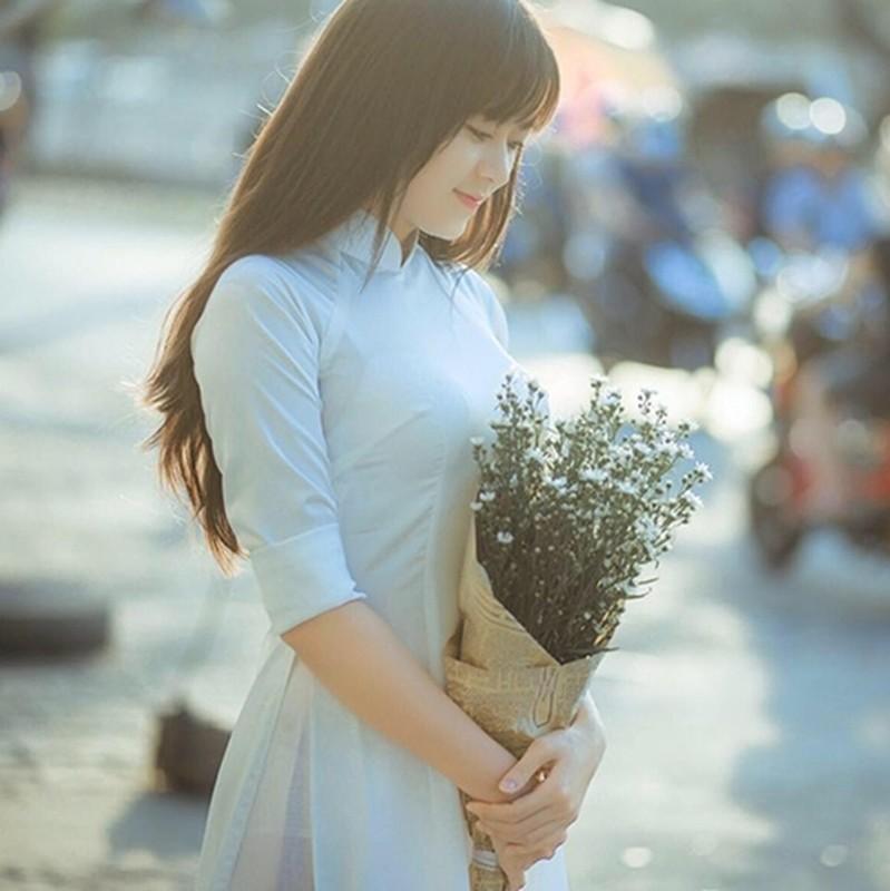 Nguong mo co giao hot girl chuyen day hoc sinh ca biet-Hinh-8