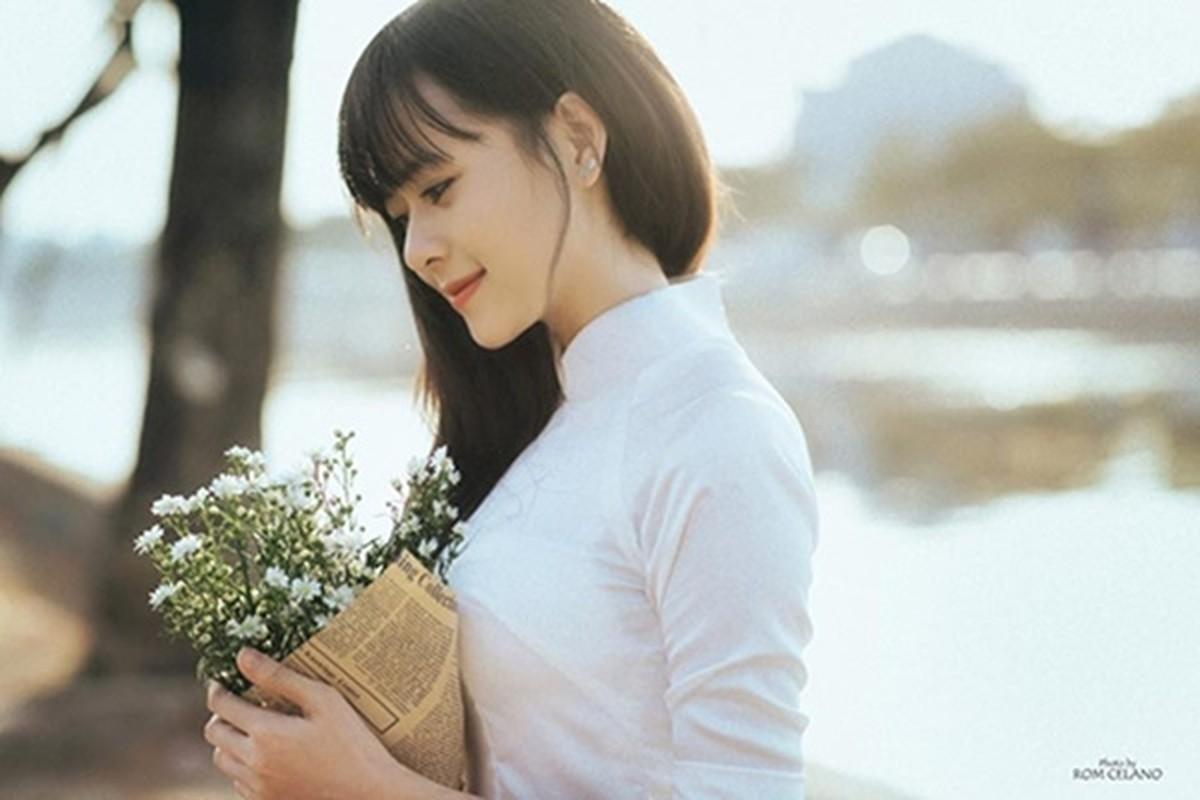 Nguong mo co giao hot girl chuyen day hoc sinh ca biet-Hinh-9