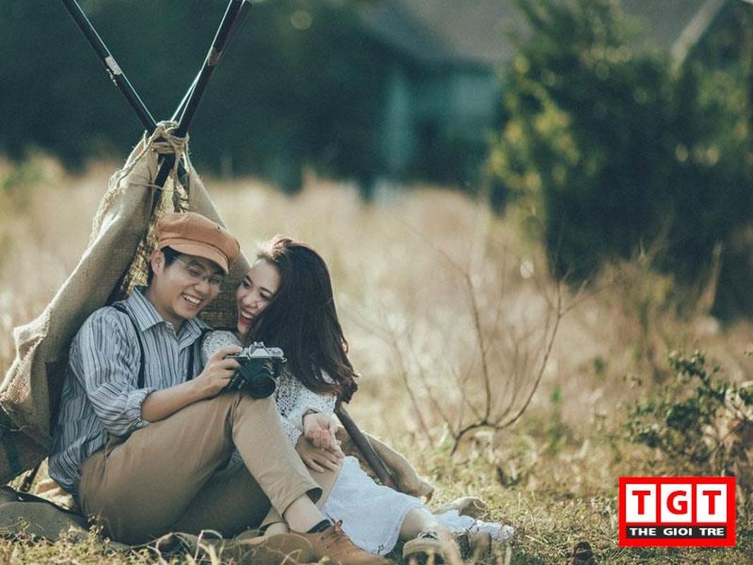 Bo anh Valentine ngot ngao cua cap doi Buon Ma Thuot-Hinh-2