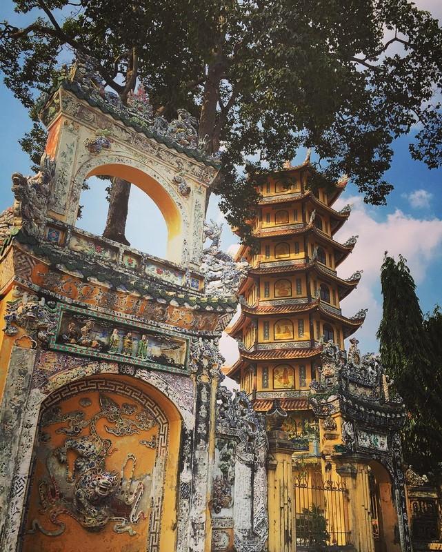 8 diem check-in tuyet dep cho nguoi den Binh Duong lan dau-Hinh-5