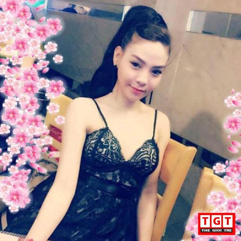 Co gai Sai thanh goi cam va kha nang kiem 30 trieu/thang-Hinh-3