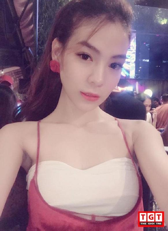 Co gai Sai thanh goi cam va kha nang kiem 30 trieu/thang-Hinh-6