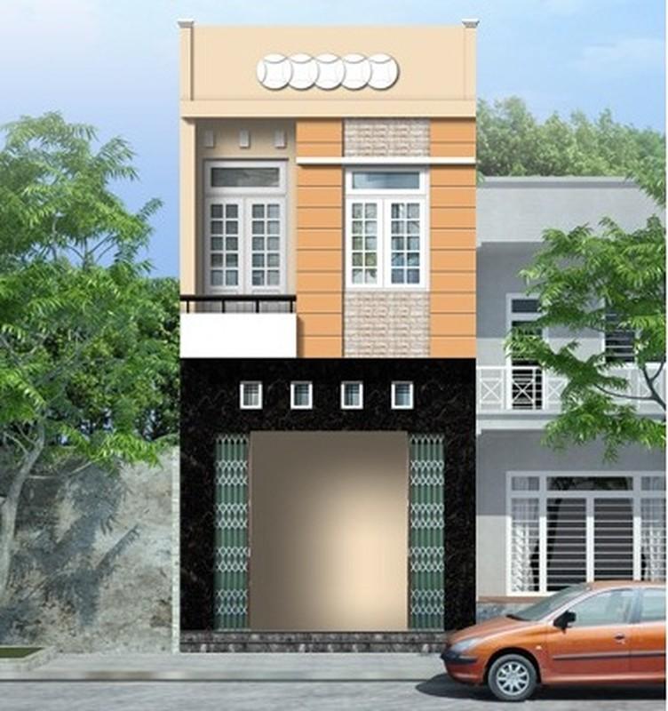 Xay nha 2 tang, 300 trieu… xu huong hot nhat 2017-Hinh-2