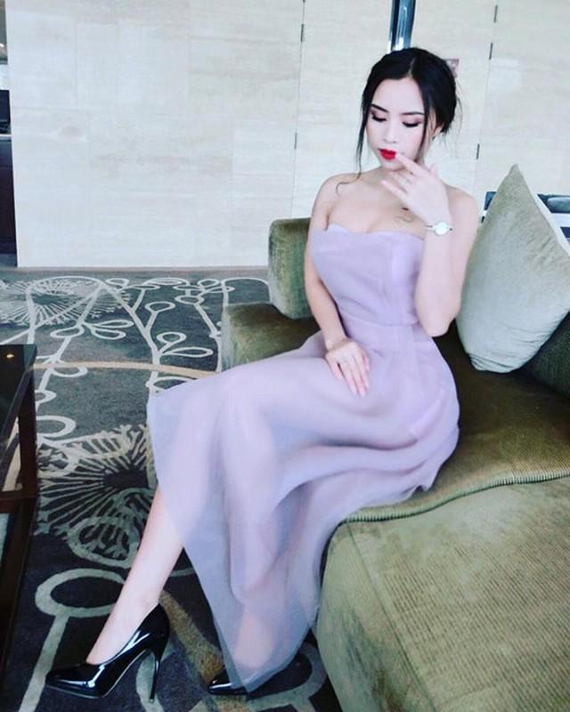 "Nguoi dep Hung Yen 4 nam lam ""vo ho"" thieu gia Tay-Hinh-5"