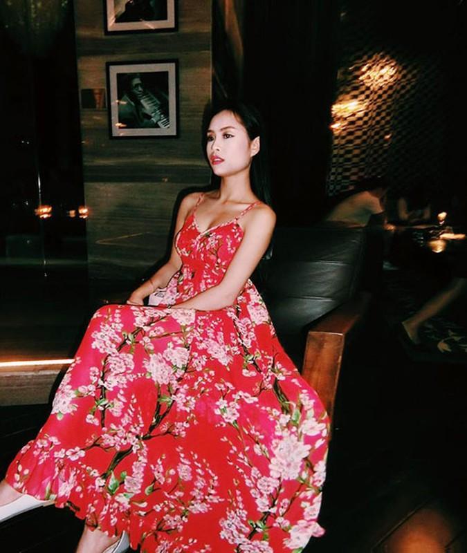 "Nguoi dep Hung Yen 4 nam lam ""vo ho"" thieu gia Tay-Hinh-6"