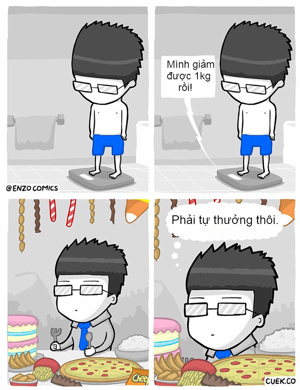 """Nhung tinh huong hai huoc chi '""""hoi cuong an"""" moi hieu-Hinh-9"""