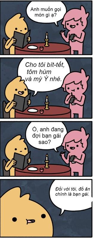 """Nhung tinh huong hai huoc chi '""""hoi cuong an"""" moi hieu"""