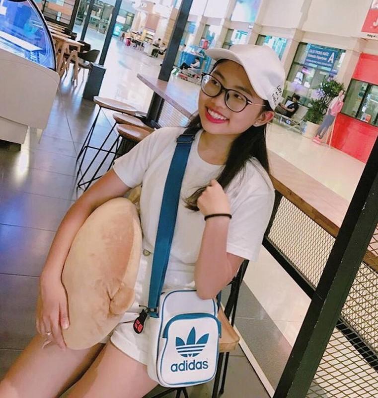 Ngan 98, Phuong My Chi thi nhau an mac phong khoang-Hinh-11