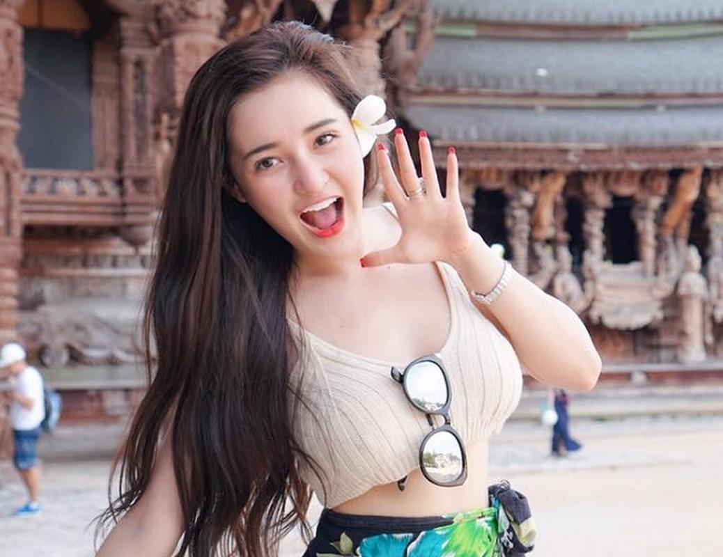 Ngan 98, Phuong My Chi thi nhau an mac phong khoang-Hinh-6