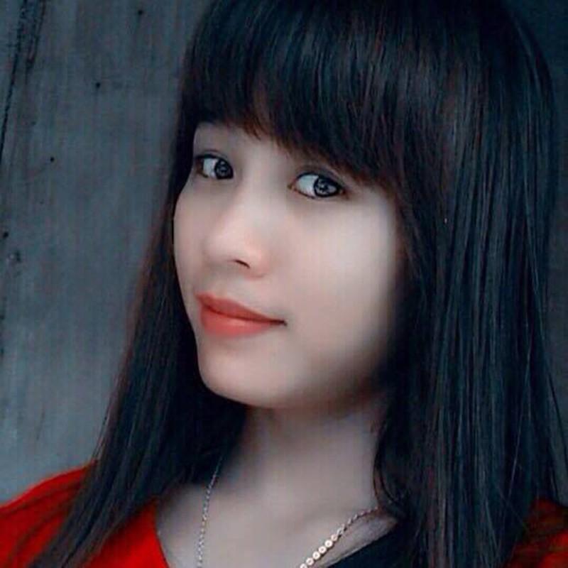 Co gai nguoi Dao xinh dep khien bao nguoi muon lam quen-Hinh-4