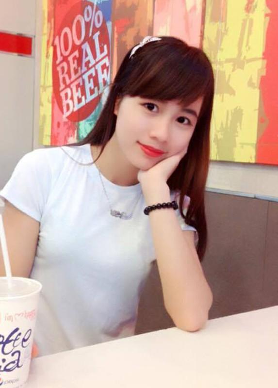 Co gai nguoi Dao xinh dep khien bao nguoi muon lam quen-Hinh-5