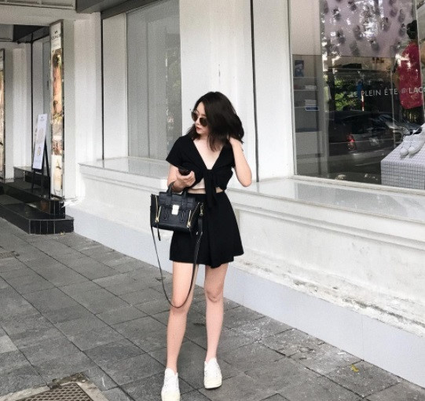 Nu sinh Ha thanh duoc vi la ban sao cua Jessica-Hinh-2