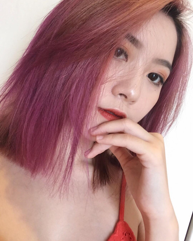 Nu sinh Ha thanh duoc vi la ban sao cua Jessica-Hinh-5