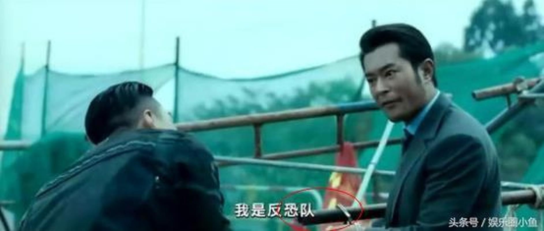 """""""Cuoi ra nuoc mat"""" voi san trong phim Trung Quoc-Hinh-4"""