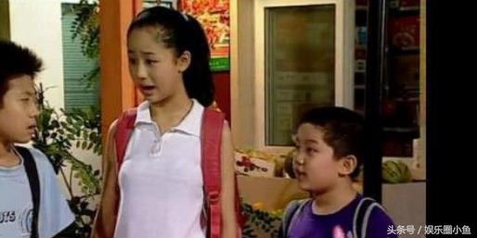 """""""Cuoi ra nuoc mat"""" voi san trong phim Trung Quoc-Hinh-7"""