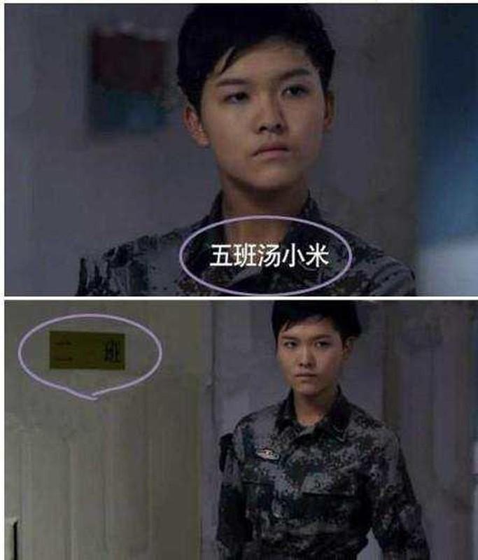 """""""Cuoi ra nuoc mat"""" voi san trong phim Trung Quoc-Hinh-8"""