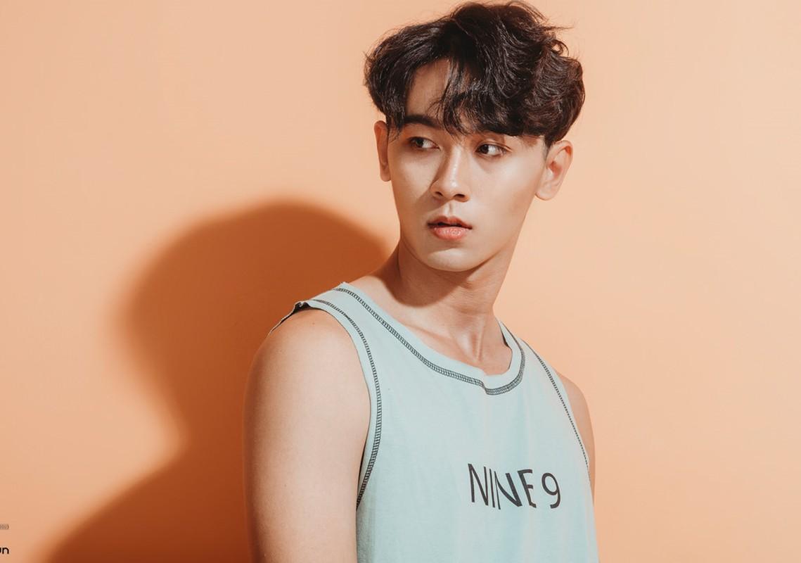 Do ve dien trai cac hot boy trong loat MV dinh dam 2017-Hinh-3