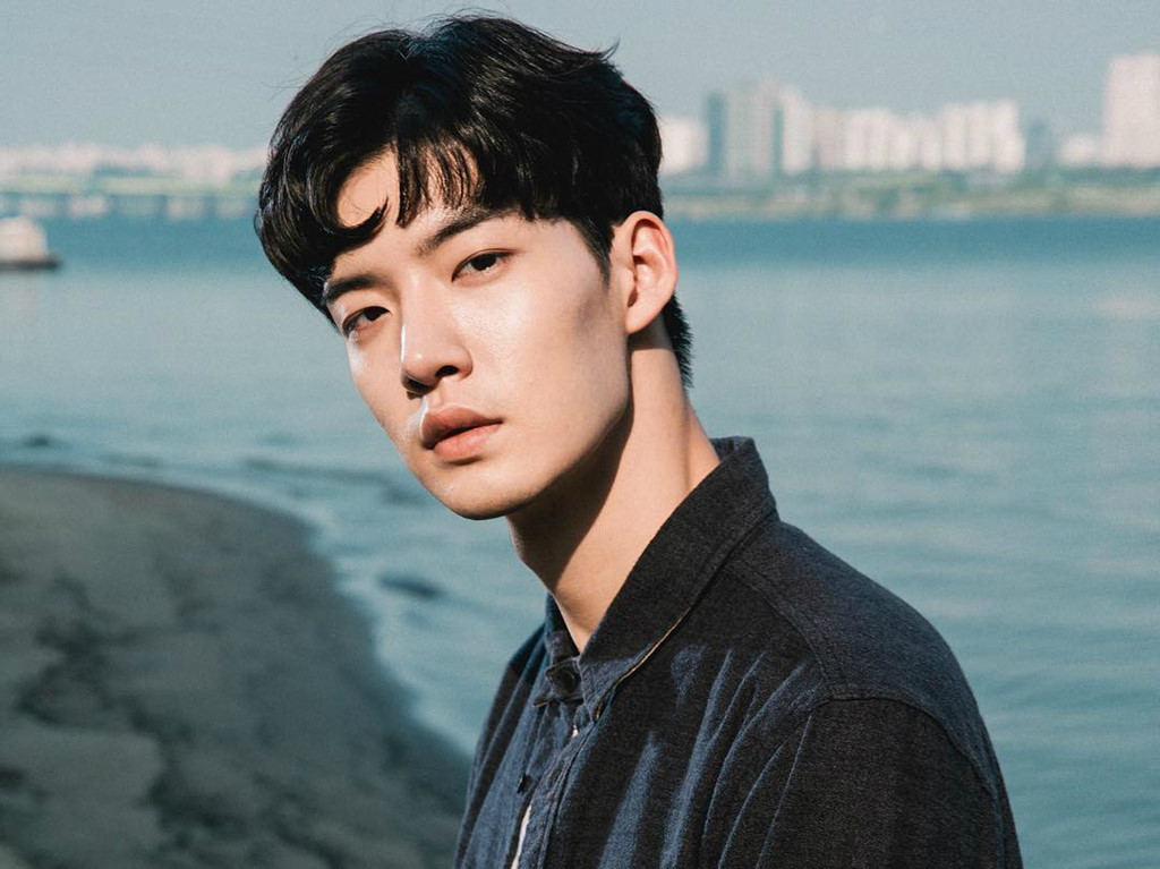 Do ve dien trai cac hot boy trong loat MV dinh dam 2017-Hinh-5