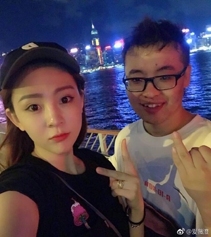 """Chang trai xau xi bo 350 ty mua qua """"cua"""" do hot girl-Hinh-10"""
