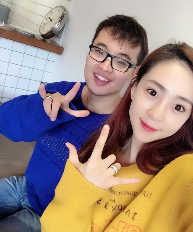"""Chang trai xau xi bo 350 ty mua qua """"cua"""" do hot girl-Hinh-8"""