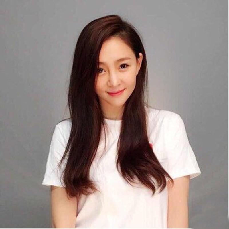 """Chang trai xau xi bo 350 ty mua qua """"cua"""" do hot girl"""