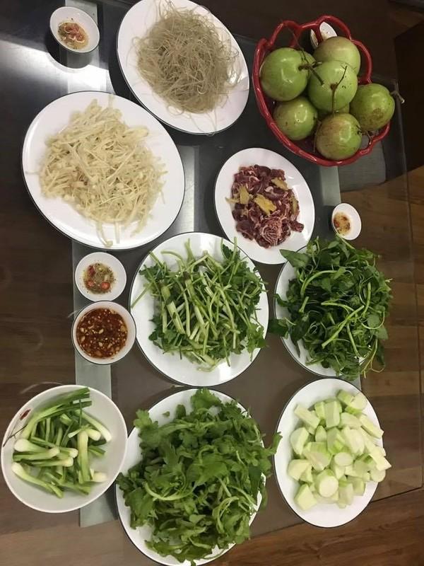 "Phuong Chanel lam gi khien Quach Ngoc Ngoan ""say nhu dieu do""-Hinh-2"