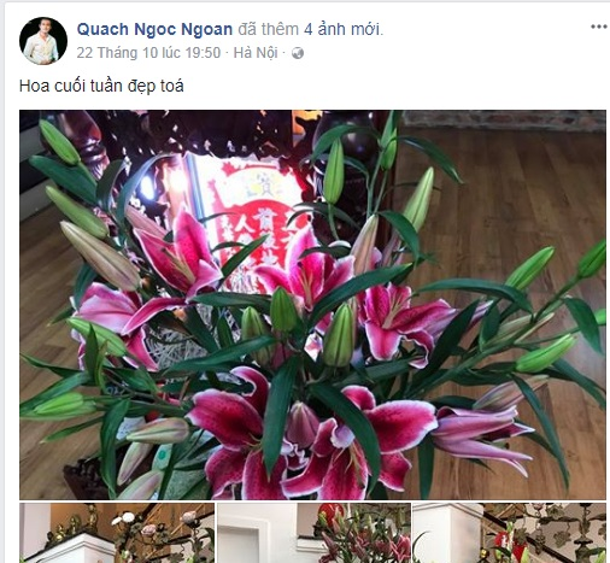 "Phuong Chanel lam gi khien Quach Ngoc Ngoan ""say nhu dieu do""-Hinh-6"