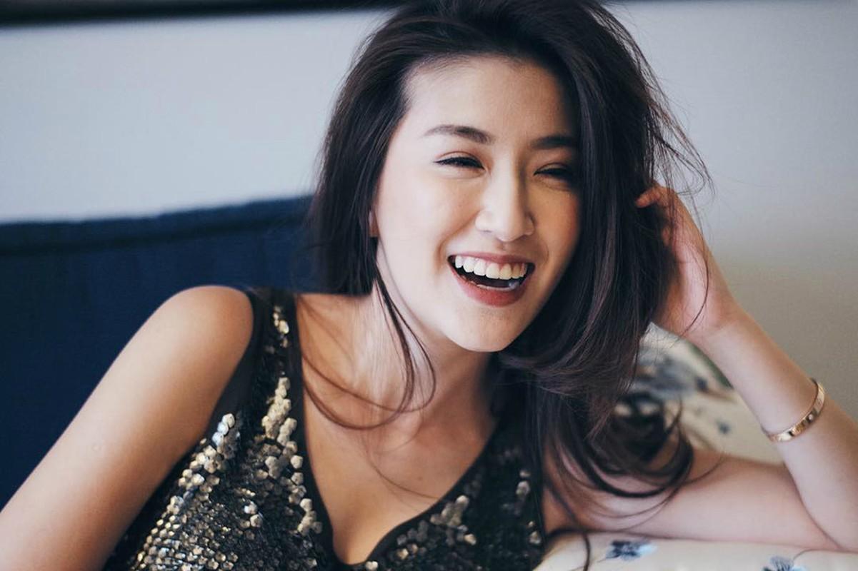 Cuoc song vien man cua nu blogger Indonesia xinh dep-Hinh-4