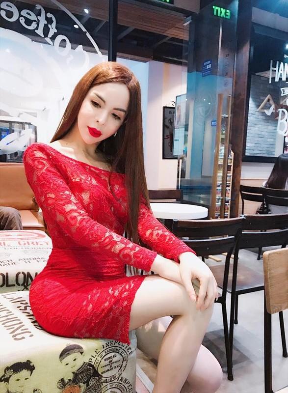 """Bi to cau like hong mat, """"hot girl chuyen gioi"""" Linda noi gi?-Hinh-8"""