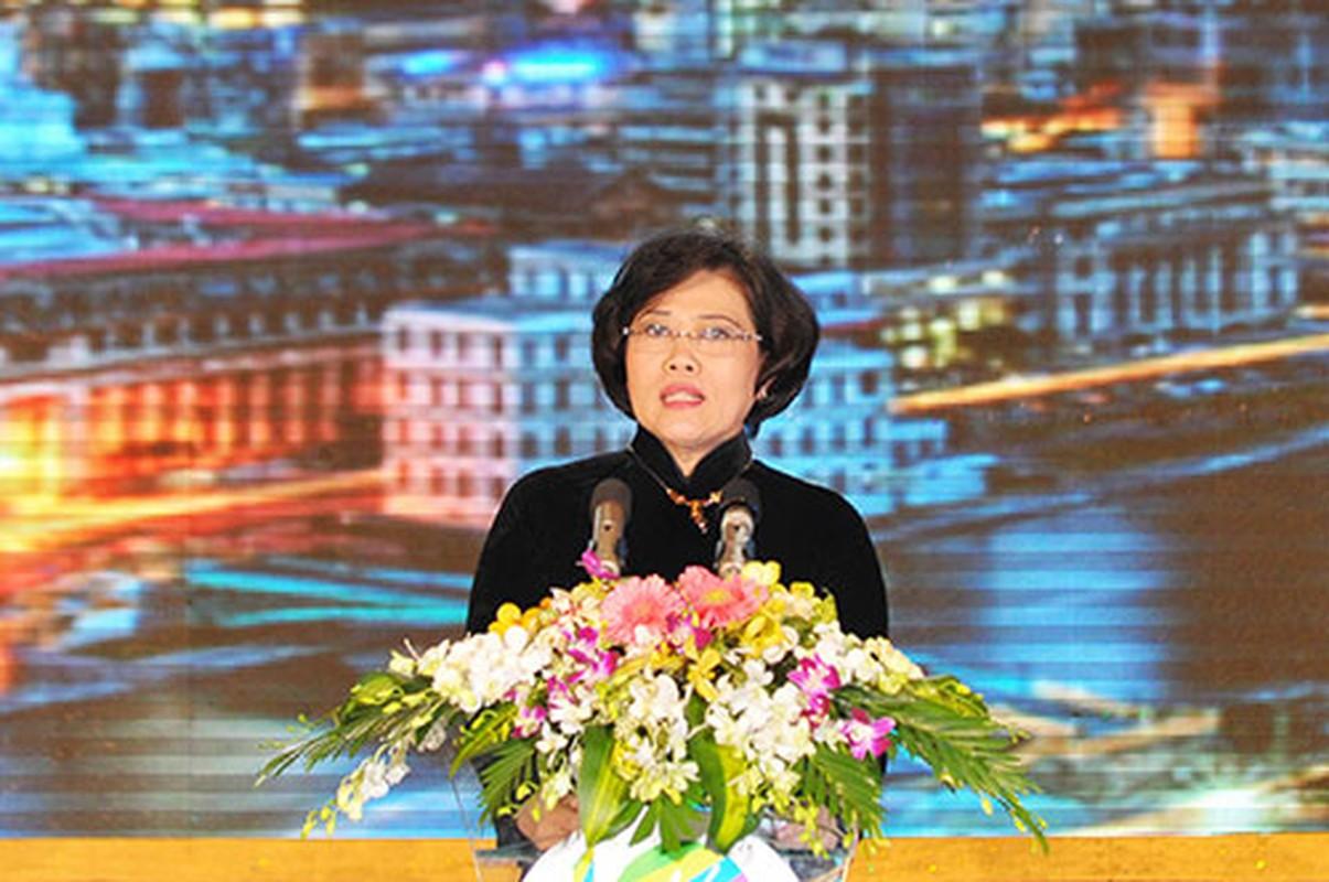 Chan dung dan cuu lanh dao TP HCM vua bi de nghi ky luat-Hinh-5