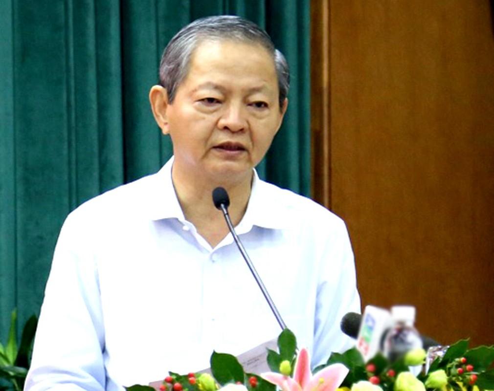 Chan dung dan cuu lanh dao TP HCM vua bi de nghi ky luat-Hinh-6