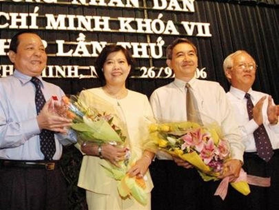 Chan dung dan cuu lanh dao TP HCM vua bi de nghi ky luat-Hinh-7