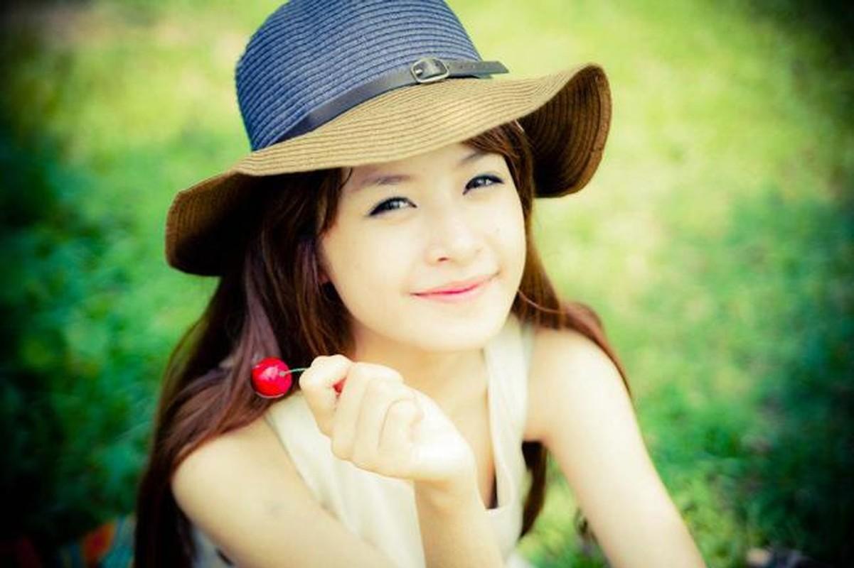 Khoi tai san dang ne cua hot girl Chi Pu-Hinh-4