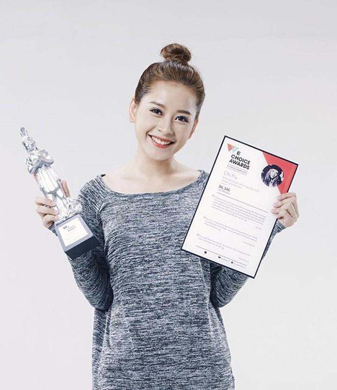 Khoi tai san dang ne cua hot girl Chi Pu-Hinh-8