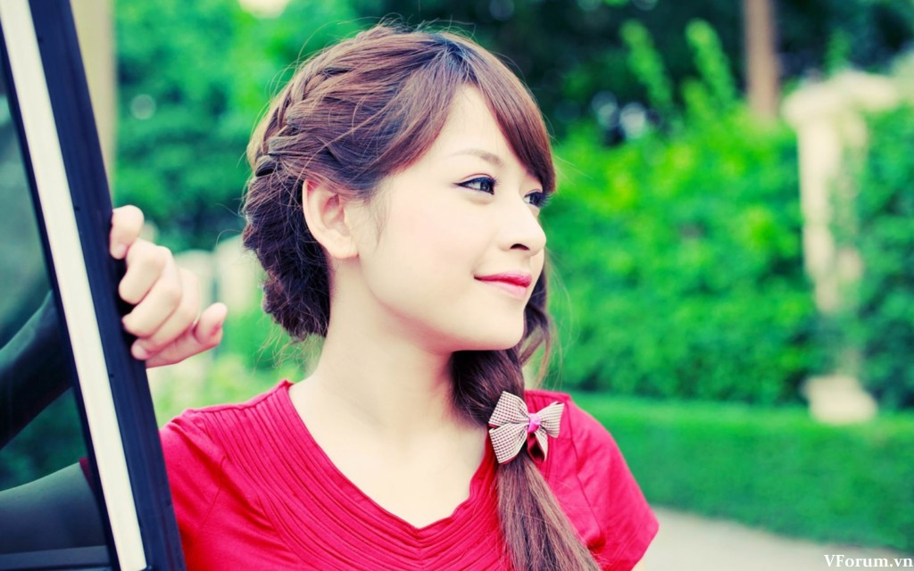 Khoi tai san dang ne cua hot girl Chi Pu