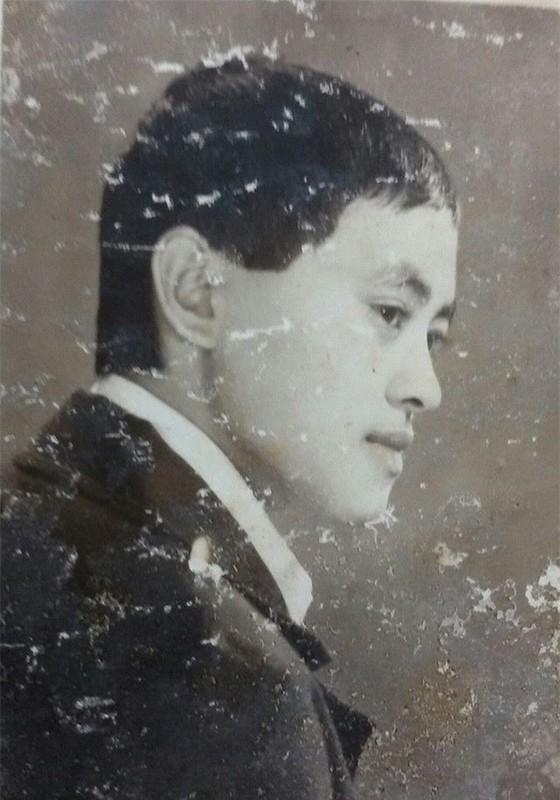 Anh gay bao thoi trai tre cua danh hai Giang coi-Hinh-2